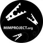 mim_stickers_60mm.ai